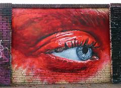 Novembre_1032 (Joanbrebo) Tags: pintadas poblenou barcelona streetart murales murals grafitis canoneos80d efs1018mmf4556isstm eosd autofocus