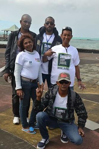 SDP Mauritius 2016 (7)