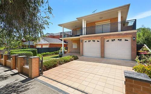 7 Crick Street, Chatswood NSW