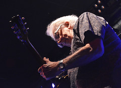 """John Mayall • <a style=""""font-size:0.8em;"""" href=""""http://www.flickr.com/photos/10290099@N07/33019431746/"""" target=""""_blank"""">View on Flickr</a>"""