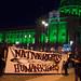 NativeNationsRise_SanFrancisco - IMG_9894-1