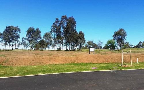 Lot E14, 27 Paperbark Drive, Pokolbin NSW 2320