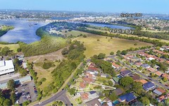 32 Nullawarra Avenue, Concord West NSW