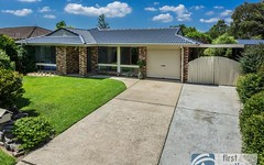 62 McMahons Road, North Nowra NSW