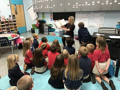 """Community Readers Day • <a style=""""font-size:0.8em;"""" href=""""http://www.flickr.com/photos/137360560@N02/33152187686/"""" target=""""_blank"""">View on Flickr</a>"""