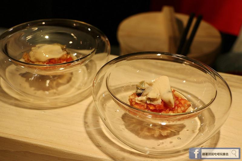 守破離Shu Ha Li日本料理鰻魚飯123