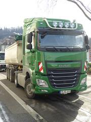 DAF XF460 (thomaslion1208) Tags: daf daflkw xf lkw lorry camion truck