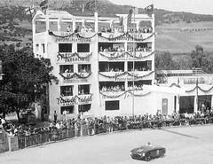 F 212 Export 0098E at 1951-09-09 Targa Florio, Bracco+Cornacchia #14 (york-alexanderbatsch) Tags: 1951 targaflorio bracco cornacchia f212export 0098e vignalespyder ferrari