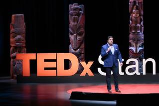TEDxStanleyPark2017-505
