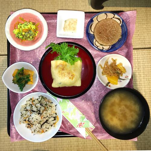 Vegan Café - Hiroshima