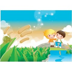 free vector kids Little Girl & Boy Siting On Lake Background (cgvector) Tags: amp active activity adventure arbol background boysiting boys cartoons casa characters cheerful childhood children climb climbing cute cutout de del eggs enjoy enjoying excited exciting friends fun game girl happy house illustration image infantiles isolated kids ladder lake little nature nest onwhite outdoors parque people play playground playhouse playing small smile smiling stock swing swinging tree treehouse vector