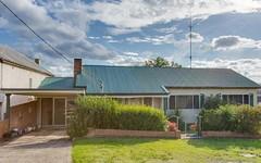 31 Lakeview Street, Boolaroo NSW