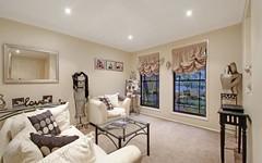 58 Combermere Street, Goulburn NSW