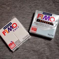 Yeha...meine kleine Fimo Bestellung ist da, dann kann ich wieder Charms machen...freui  #fimo #fimolove #fimoeffect #modellieren #kneten #fun #happy #hobby (biancawirmannbakker) Tags: fun happy hobby fimo kneten modellieren fimoeffect fimolove