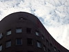 Bonjour Tristesse | Bitte Leben (aestheticsofcrisis) Tags: urban streetart berlin art kreuzberg germany graffiti europe urbanart stree bonjourtristesse intervention xberg ryc reclaimyourcity