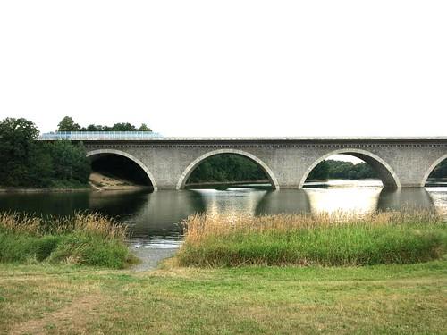 A72 Talbrücke Pöhl bei Neuensand Juli 2015_004