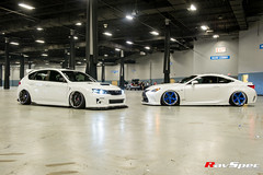 "Wekfest 15 Ravspec • <a style=""font-size:0.8em;"" href=""http://www.flickr.com/photos/64399356@N08/20709576272/"" target=""_blank"">View on Flickr</a>"