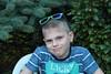 Pavel (igorm.karida40) Tags: boychild grandchildthepaletteoffeelingssmilefatiguesadnesspaincalligorcarida