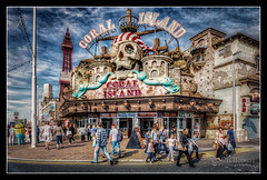 DSC07150_tonemapped-Edit-Edit.jpg (stoneblower213) Tags: sony kitlens places photoediting blackpool locations lightroom photomatix colorefexpro niksoftware sonyselp1650 sonya6000 sonyilce6000 sony1650mmf3556pzoss