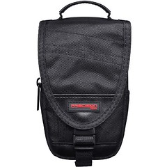 Precision Design Digital Padded Carrying Case for Nikon Coolpix L22, L24, P300, P6000, S80, S3000, S4000, S5100, S6000, S6100, S8000, S8100, S9100 Cameras (ShoppingSecurelyOnline) Tags: s5100 s80 s3000 s4000 p300 p6000 s6000 l24 s8000 s8100 s6100 precisiondesigndigitalpaddedcarryingcasefornikoncoolpixl22 s9100cameras