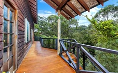 195 North West Arm Road, Grays Point NSW