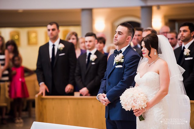 ACStephanie&Lucas-wedding-HL-HD-0157