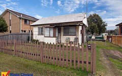 14 Storey Street, Oak Flats NSW