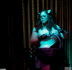 brettzo_Zamzuki_October_2015 (65 of 163)