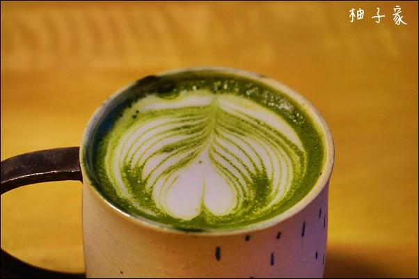 咖啡花15