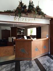 IMG_3715 (annaotto21) Tags: hotel see pilze sonne wald steinbruch sonder eichsfeld finnhtten alteneugewerdenefinnhtten hotelreifenstein