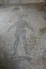 Alcuni Mitrei di Ostia_081