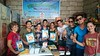 project kulay 2 (aileen_cute01) Tags: project outreach kulay projectkulay