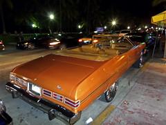 Miami Beach-20 (Ld\/) Tags: ocean sun mer holiday art beach drive soleil boat downtown miami south palm deco collins plage vacance palmier ocan