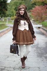 IMG_0871 (Cameron Adams) Tags: lolita