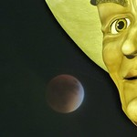 Big Tex with Super Bloodmoon thumbnail