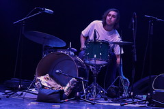 IMG_5859 (capitoltheatre) Tags: indierock saladdays alexcalder portchesterny thecapitoltheatre delicatesteve macdemarco