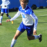 "<b>9356</b><br/> Men's Soccer Buena Vista <a href=""http://farm1.static.flickr.com/767/22012283306_146b376e58_o.jpg"" title=""High res"">∝</a>"