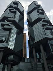 IMG_4683 (kelvinkong) Tags: hongkong central brutalism lippocentre 中環 力寶中心