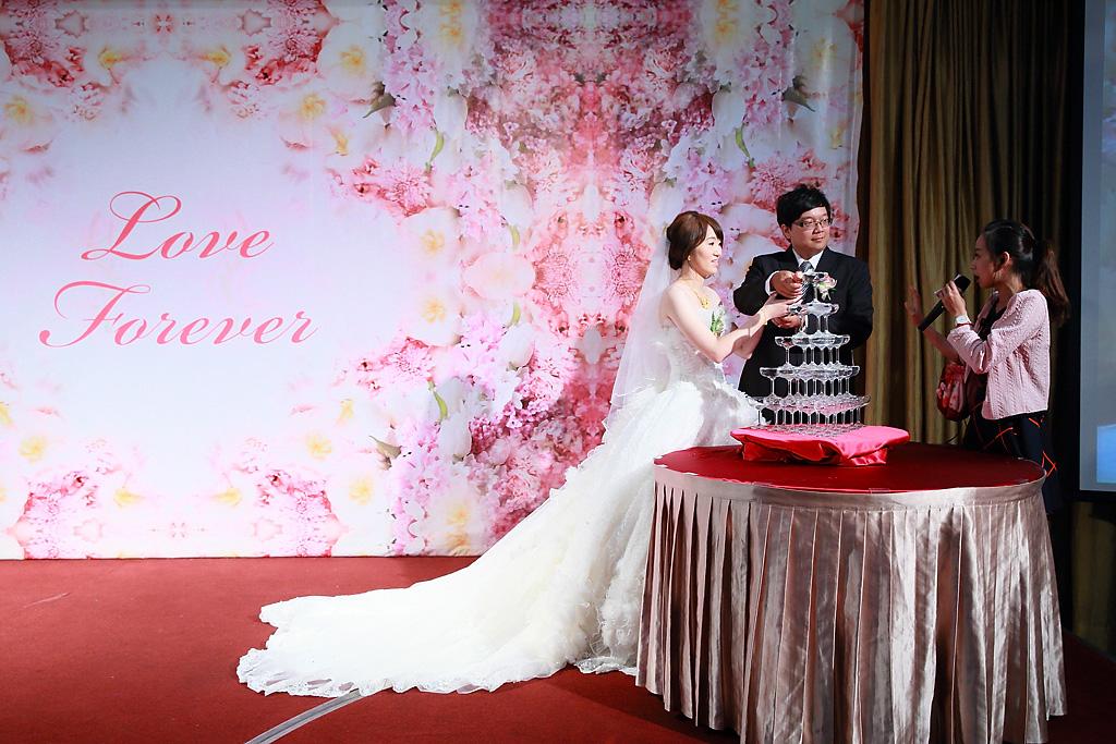 My wedding_0852