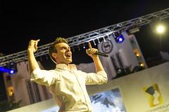 Danil Kolodin_Oriflame Egypt_high_DKL_8036