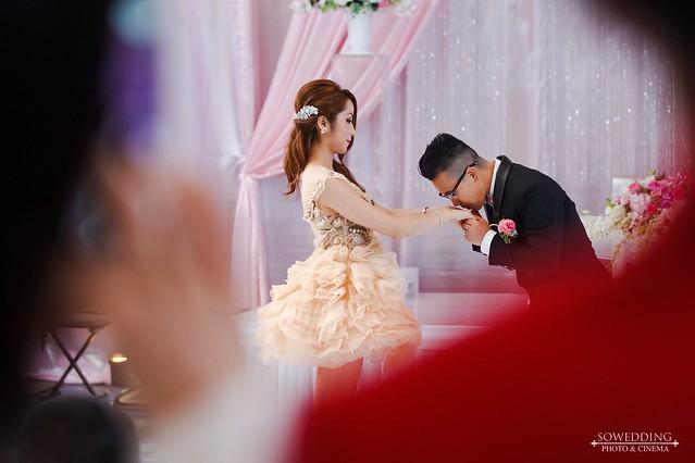 Yan&Ricky-wedding-HL-SD-0122