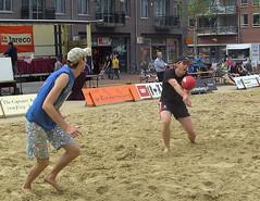 2008-06-28 Beach zaterdag007_edited