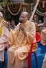 IMG_5641 (iskconmonk) Tags: festival prabhupada swami kartik prabhu brahmananda vrindavan iskcon swamiji sanyasi goshala iskconvrindavan