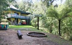 1492C Coramba Road, Coramba NSW