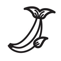 (Velichko Pavel) Tags: bw black fun blackwhite acid cartoon daily kiev kyiv doodling dayjob salinger caba standalonecomplex bananafish ghostinshell darnica cabakosmotesto