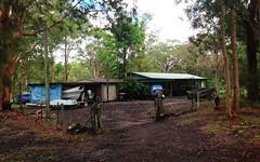 32A Pond Road, Swan Bay NSW
