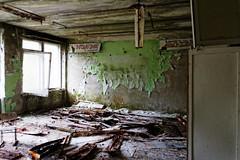 IMG_4884 (Mark Pf.) Tags: 1986 tschernobyl pripyat chornobyl radioactiv pripjat