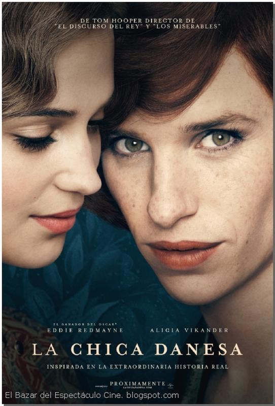 DanishGirl_Payoff_1Sheet.jpg