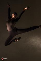 DanceForAll - Ballet and Contemporary Dance (SorrowEyeS 360ARTz) Tags: ballet art canon thailand dance contemporary live stage solo 7d perform choreography 360artz