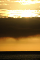 Tenerife (dreams of the earth) Tags: world las blue sunset red sky rock volkswagen island la fly los airport pub nikon mare earth colonial hard le tenerife ryanair canaries extrieur americas oiseau vulcano papagayo coccinelle lezard aircooled nostrum caleta gigantes cristianos beauvais